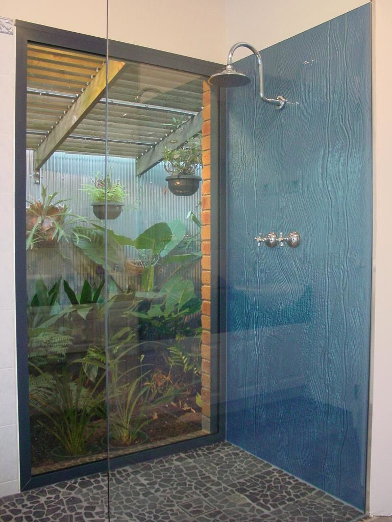 frameless shower screens melbourne